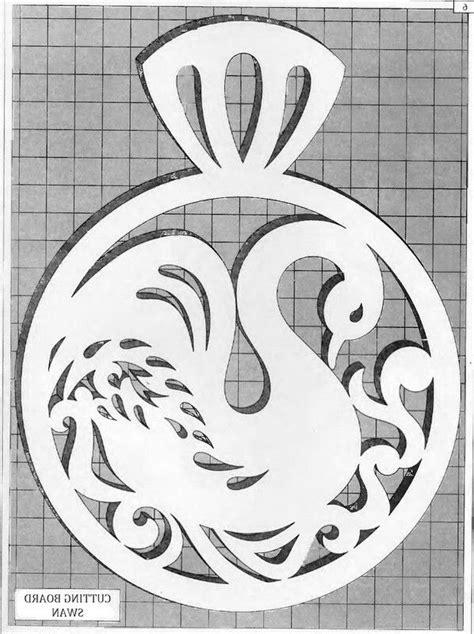 Pin on Dremel carving