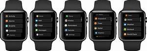 Apple Watch 3 im Herbst: Was wünscht ihr euch?