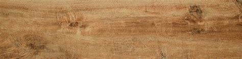 Fliesen Holzoptik 40 X 170 by Bodenfliese Marazzi Treverkhome Larice 30x120 Cm G 252 Nstig