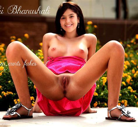 Nidhi Bhanushali Nude Archives Tamil Sex