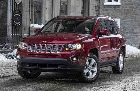 jeep price 2017 jeep compass 2017 price top speed specifications specs