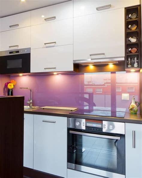 comment renover sa cuisine comment renover une cuisine design comment renover sa