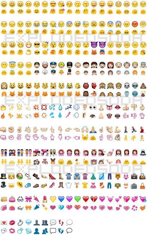 android emoji best 25 android emoji ideas on iphone emojis
