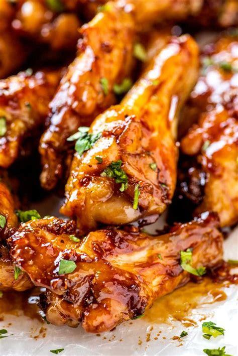 recipes  chicken wing sauces  recipe quinoa brownies