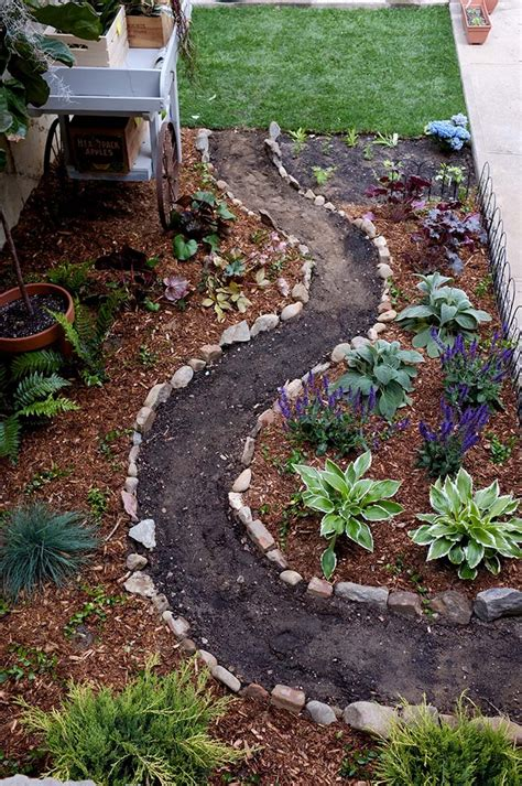 brooklyn backyard makeover designsponge
