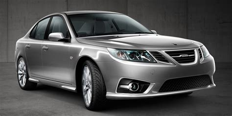 Saab (nevs) Inks A $1 Billion Deal To Supply 20,000
