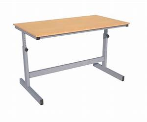 Adjustable Height Workbench Packing Tables By Spaceguard