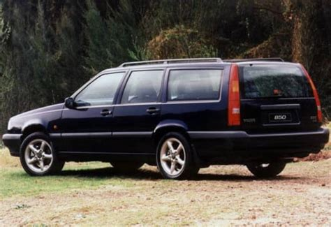 car review volvo    carsguide