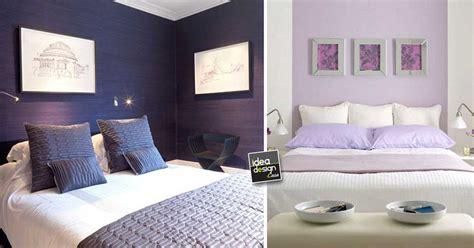 emejing  dipingere la camera da letto contemporary