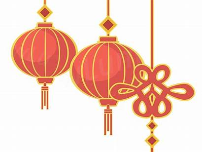 Cny Decoration Chinese Recreate Artwork Dribbble