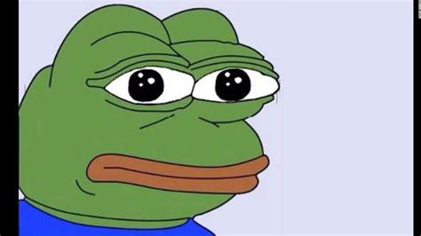 Dad Reading Newspaper Meme - dad reading newspaper meme pepe the frog designated hate symbol by adl cnn