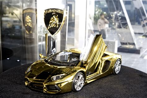 most expensive car in the world alux com