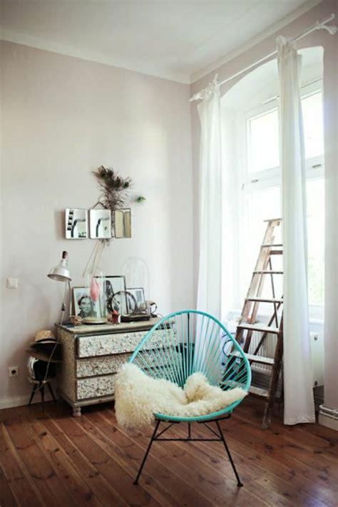 chambre a coucher fille chambre grise et beige chambre coucher adulte u2013 125