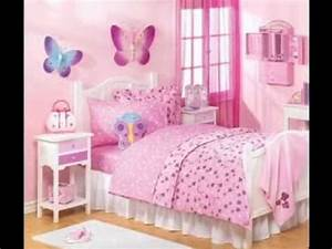 diy toddler girl room decor ideas youtube With toddlers bedroom decor ideas girls
