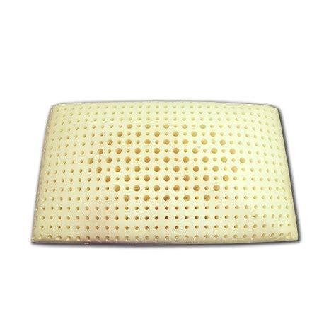 cuscino in lattice o memory cuscino in lattice bi alveolare