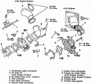 2 4l Dodge Engine Diagram  U2022 Downloaddescargar Com
