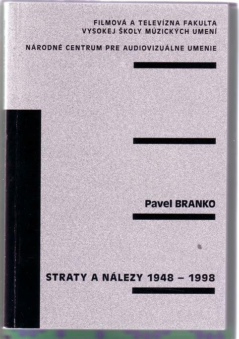 film as an art form essay pavel branko selected essays on film as an art form