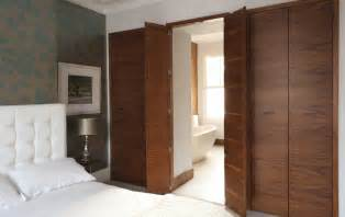 Downstairs Bathroom Decorating Ideas Wardrobe Design Fitted Wardrobes Fitted Wardrobe Barbara Genda Joinery Design