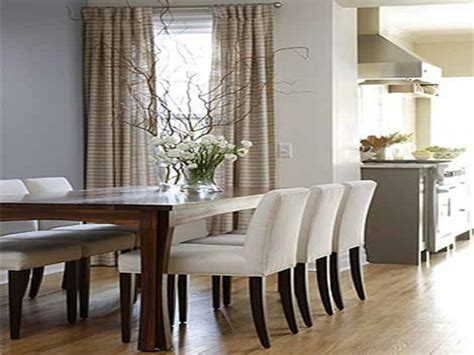 white wash dining room set white kitchen table set white