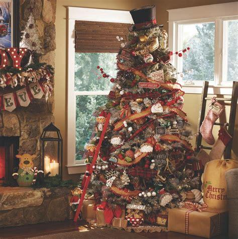 kirkland christmas decorations uk grills zubeh 246 r