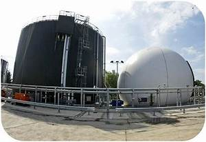 GE to acquire UK-based biogas-to-energy business ...