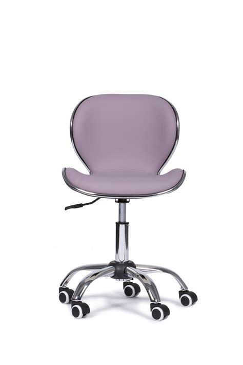 Chaise De Bureau Enfant Purple  Chaise De Bureau Bureau