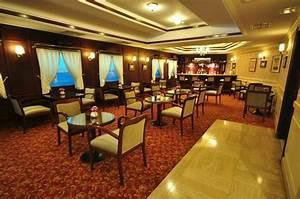 Orient Express Preise : orient express hotel ab chf 58 c h f 7 8 bewertungen fotos preisvergleich istanbul ~ Frokenaadalensverden.com Haus und Dekorationen