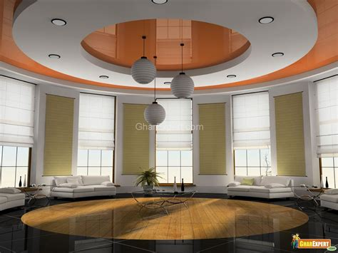 False Ceiling Photos For Living Room Modern Diy Art Designs