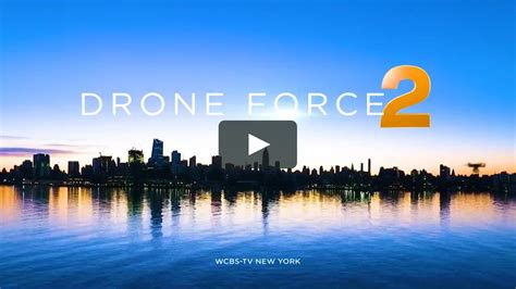 Drone Force 2 On Vimeo