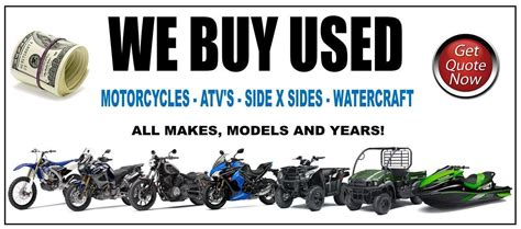 Buy Used by Pcp Motorsports Is Located In Sacramento Ca New And Used