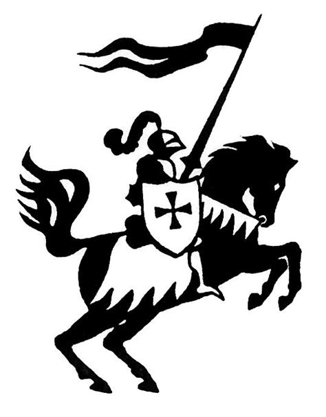 Image from http://images.clipartpanda.com/knight-clip-art