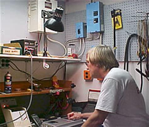 stuart fl boat air conditioning repair dockside