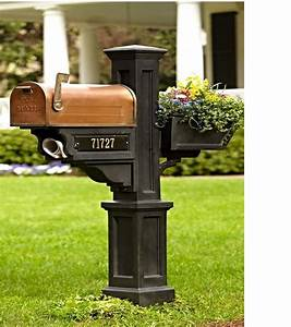 Adorable, Mailbox, Ideas, That, Will, Give, Your, Guests, A, Fantastic, First, Impression