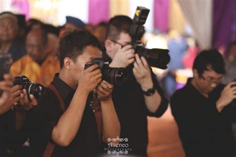 jasa fotografi pernikahan  tangerang