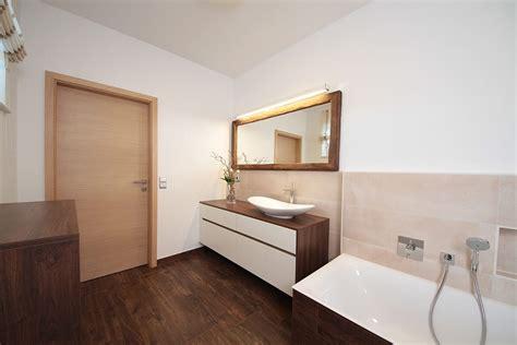 möbel für badezimmer badezimmerm 246 bel auf mass grifflos tischlerei winter
