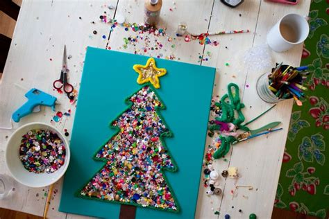 Christmas Crafts For Kids- Fun, Cute, And Easy Ideas Everything But The Kitchen Sink Hockessin De Smell From Drain Remove Twenty One Pilots Lyrics How To Replace Sprayer Hose On Clog Brush Sunken