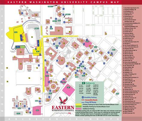 masters program masters programs eastern pa