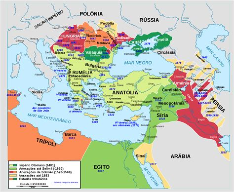 L Empire Ottoman Pdf by The Ottoman Empire To Its Greatest Extent ιστορια