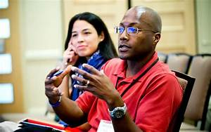 Conference explores community engagement in health ...