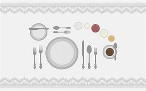 Dinner table PPT Backgrounds, Dinner table ppt photos ...