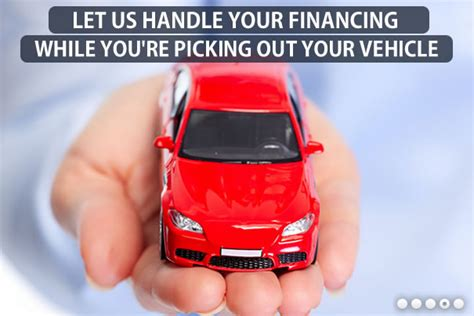 Bad Credit Car Loans In Toronto For Used Cars