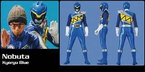 Zyuden Sentai Kyoryuger - 2013_kyoryuger/rg-nobuta.htm ...