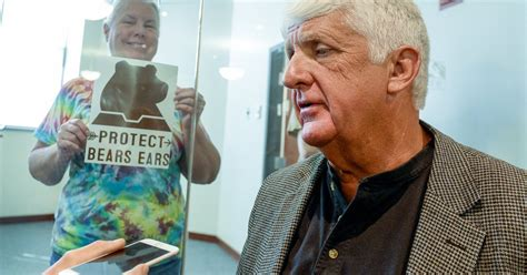 Barnes And Noble Ogden Utah by With Blm Headquarters Likely To Go West Rep Rob Bishop