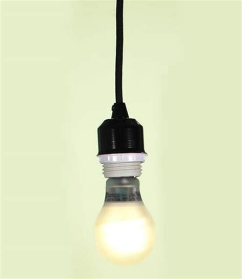 most energy efficient light bulbs best energy saver