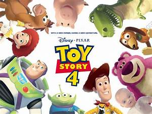 toy-story-4-2015 - Fashion Style Trends 2017