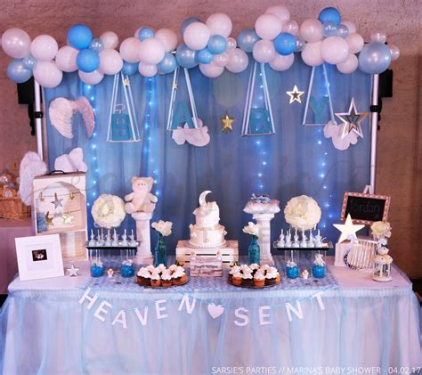gallery party theme ideas birthday party themes