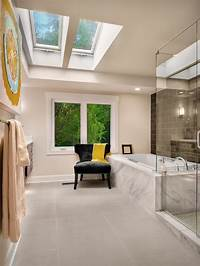 modern master bathroom designs 17+ Modern Bathroom Designs, Ideas | Design Trends ...