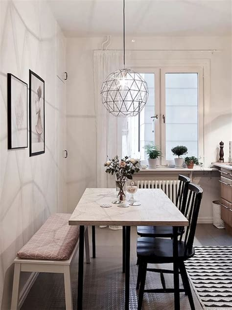 small dining room ideas doozy list