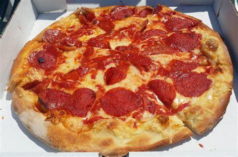 pizza quixote review grotto pizza dewey beach de