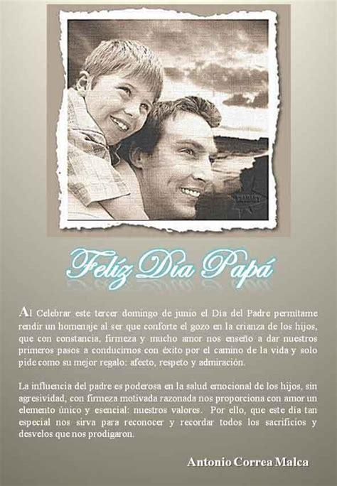 daftar harga tarjeta para el dia padre gracias pap 225 temas y termurah 2018 www